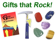 Gifts That Rock