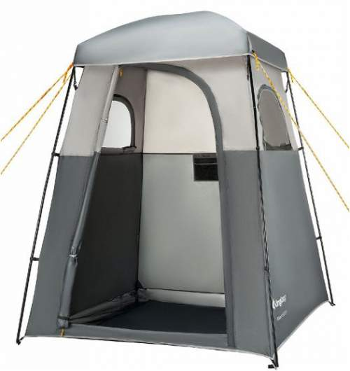 KingCamp Oversize Privacy Shelter.